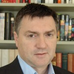 Brian Prescott