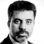 Nik Haidar