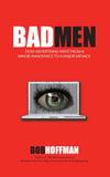 bad men by bob hoffman