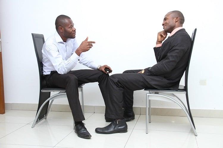job-interview-437026_1280.jpg