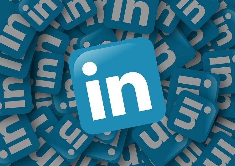 linkedin-911794_1280-1.jpg